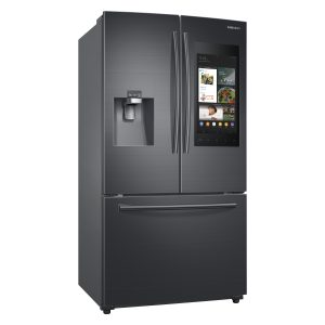 36 french door 242 cu ft smart refrigerator with family hub scaled