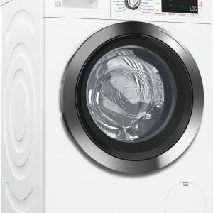800 series 22 cu ft energy star high efficiency smart front load washer