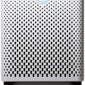 coway airmega 300 smart air purifier with 1 256 sq ft coverage