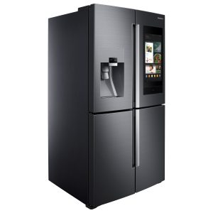 family hub 36 french door 279 cu ft smart energy star refrigerator scaled