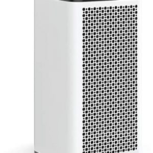 medify air ma 40 w v20 air purifier with h13 hepa filter a higher grade of