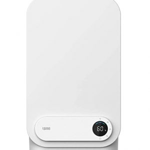 toppin top fill humidifiers for large room smart humidistat patented